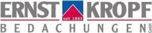 Kropf_Da_Logo_CMYK
